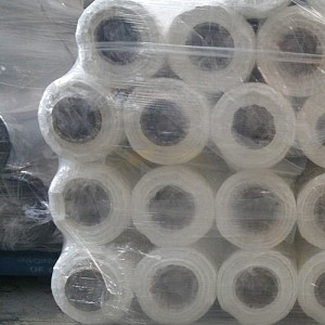 Rolls Of Film Packaging
